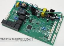 Bo mạch Tủ lạnh Hitachi