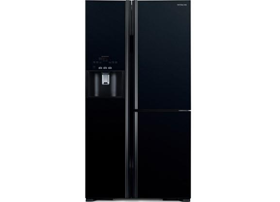 Bảo hành Tủ lạnh Hitachi
