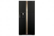 Tủ lạnh Hitachi không làm đá