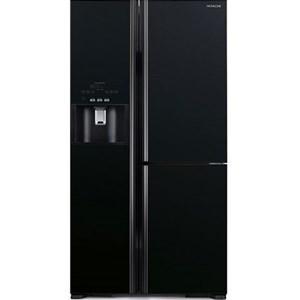 Sửa tủ lạnh Hitachi Inverter tại Hà Nội