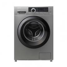 Sửa Máy Giặt Hitachi tại nhà, dịch vụ uy tín tại Hà Nội