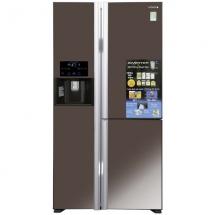 Sửa tủ lạnh Hitachi ở đâu tốt? Địa chỉ sửa tủ lạnh Hitachi uy tín tại Hà Nội